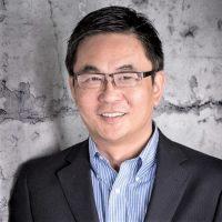 Frank Fu 专业地产经纪人